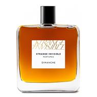 Strange Invisible Perfumes Dimanche