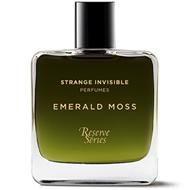 Strange Invisible Perfumes Emerald Moss