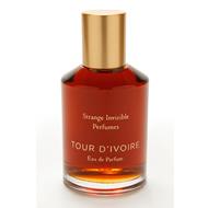 Strange Invisible Perfumes Tour D Ivoire
