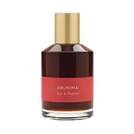 Strange Invisible Perfumes Arunima