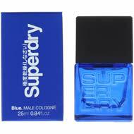 Superdry Blue