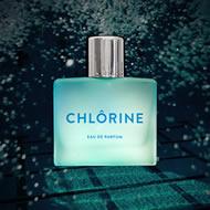 Swim Today Eau de Chlorine