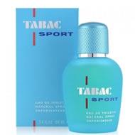 Tabac Sport
