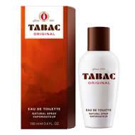 Tabac Original 2014
