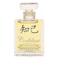 Tabacora Parfums Confidant Attar