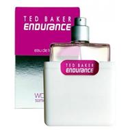 Ted Baker Endurance Women