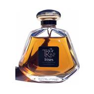 Teone Reinthal Natural Irises