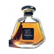 Teone Reinthal Natural Anjana