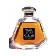 Teone Reinthal Natural Gulaab