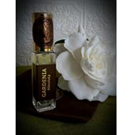 The Exotic Island Perfumer Gardenia Absoluta