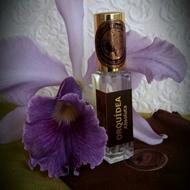 The Exotic Island Perfumer Orquidea Absoluta