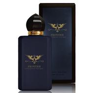 The Rising Phoenix Perfumery Frontier