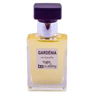 Theo Parfums Gardenia