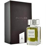Thierry Mugler Oriental Express