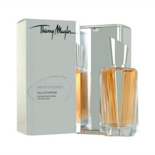 Thierry Mugler Miroir Des Envies