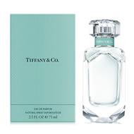Tiffany Tiffany and Co