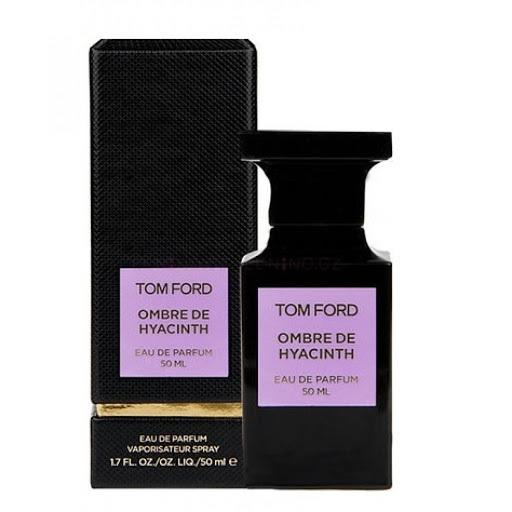 Tom Ford Ombre de Hyacinth