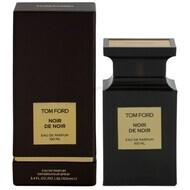 Tom Ford Private Blend Noir de Noir