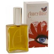 Trance Essence Abbey Rose