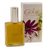 Trance Essence Genie in a Bottle