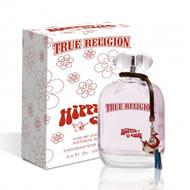 True Religion Hippie Chic