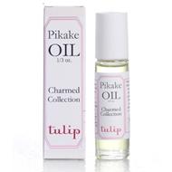 Tulip Pikake Oil