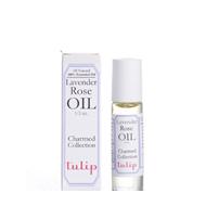 Tulip Lavender Rose Oil