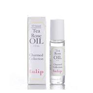 Tulip Tea Rose Oil