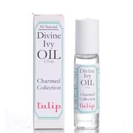 Tulip Divine Ivy Oil