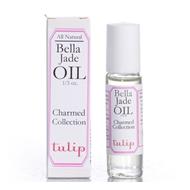 Tulip Bella Jade Oil