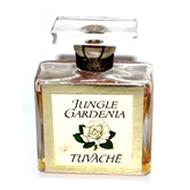 Tuvache Jungle Gardenia