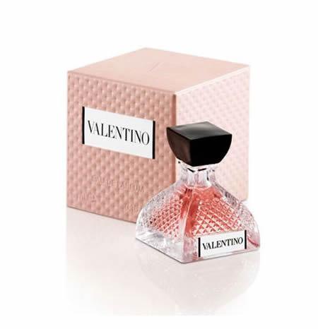 Valentino Valentino Eau de Parfum
