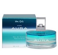 Van Gils Her Aura