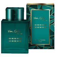 Van Gils Van Gils For Her