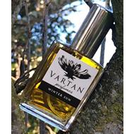 Vartan Perfumes Winter Sun