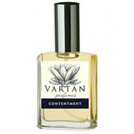 Vartan Perfumes Contentment