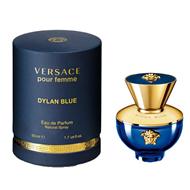 Versace Versace Pour Femme Dylan Blue
