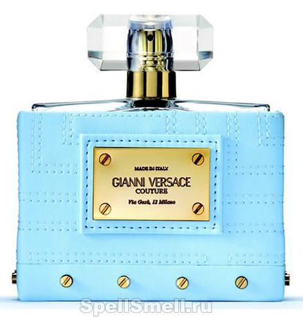 Versace Gianni Versace Couture Tuberose