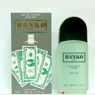 Via Paris Group Banco