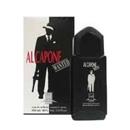 Via Paris Group Al Capone Wanted