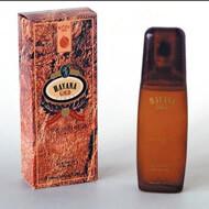 Via Paris Group Havana Gold