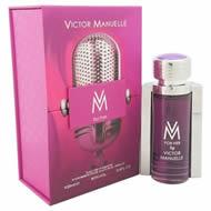 Victor Manuelle VM for Her