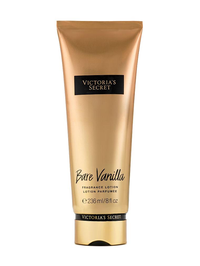 Victoria`s Secret Bare Vanilla