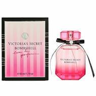 Victoria`s Secret Bombshell Eau de Parfum