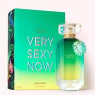 Victoria`s Secret Very Sexy Now Wild Palm