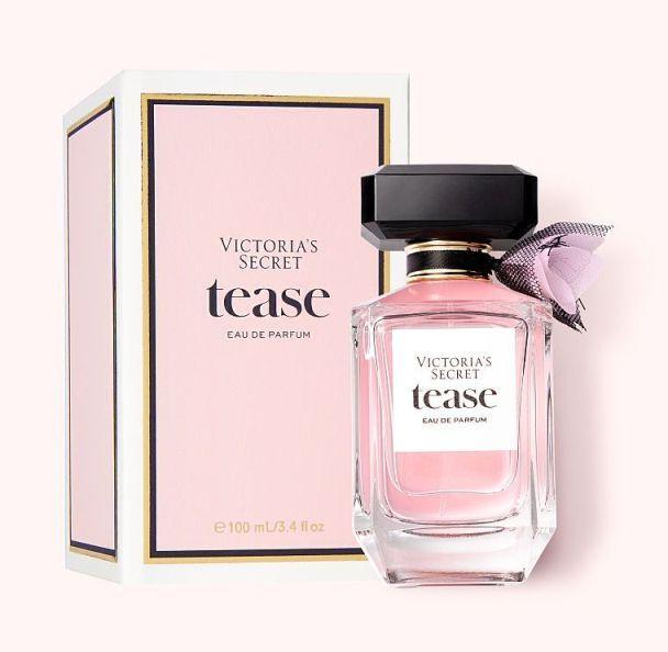Victoria`s Secret Tease Eau De Parfum