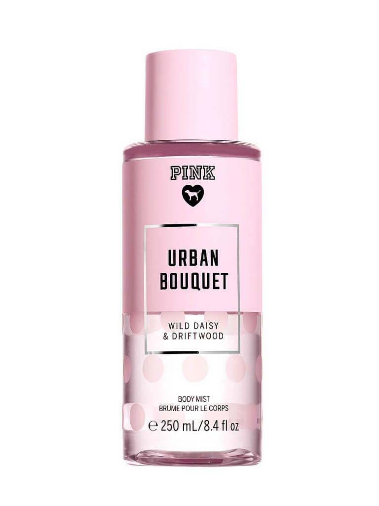 Victoria`s Secret Urban Bouquet