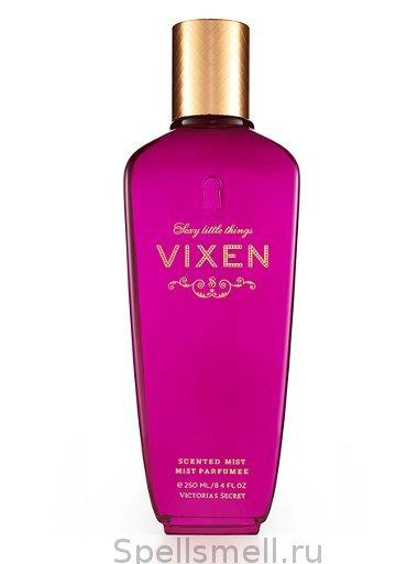 Victoria`s Secret Vixen