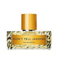 Vilhelm Parfumerie Don t Tell Jasmine