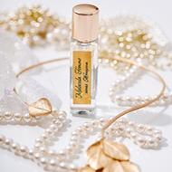 Запах Женщины Molecule de Femme